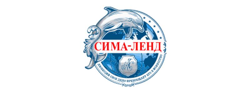 Кэшбэк в СИМА-ЛЕНД