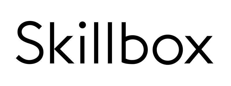 Кэшбэк в Skillbox