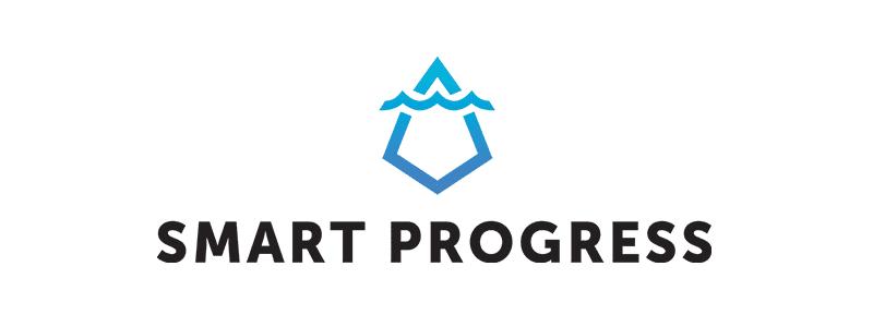 Кэшбэк в Smart Progress RU