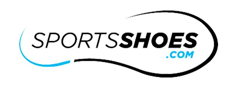 Cashback en SportsShoes ES