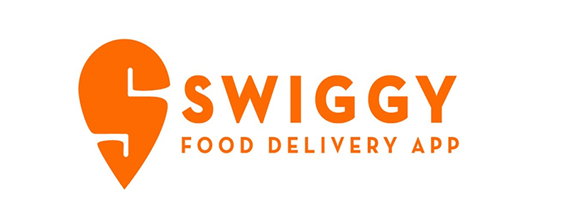 Swiggy IN