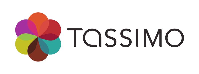 Tassimo UK