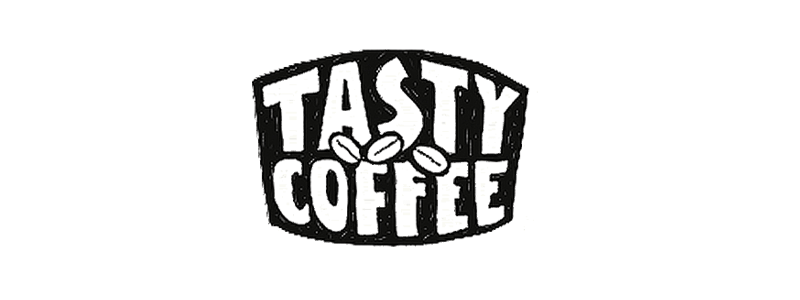 Кэшбэк в Tasty Coffee