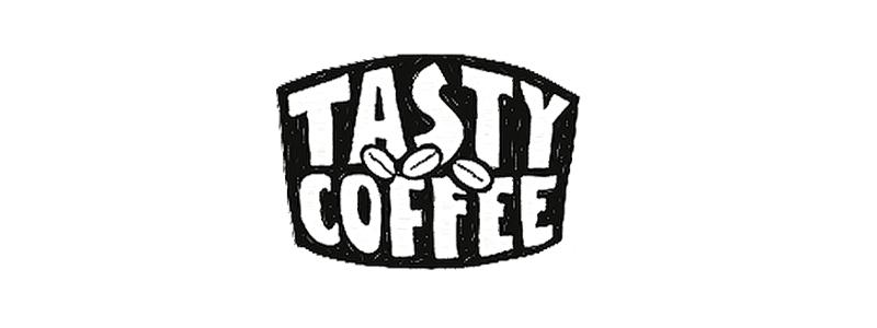 Кэшбэк в Tasty Coffee
