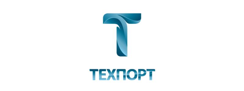 ТЕХПОРТ