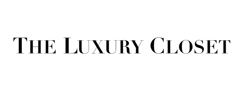 Кэшбэк в The Luxury Closet WW