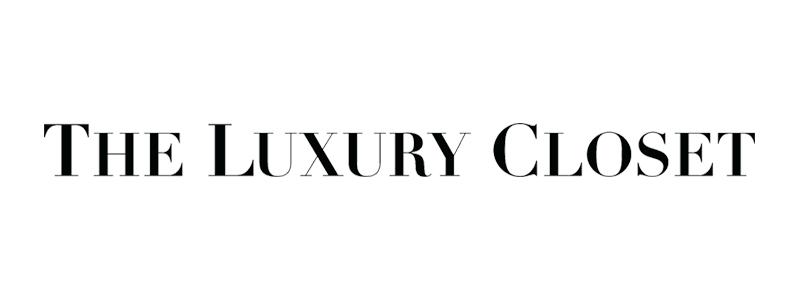 The Luxury Closet WW