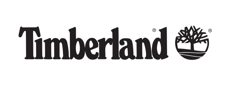 Кэшбэк в Timberland