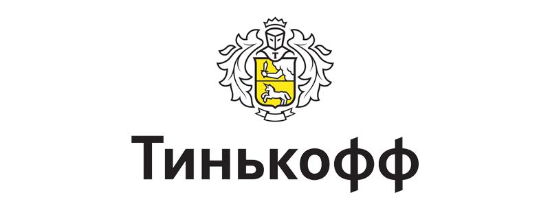 Кэшбэк в Банк Тинькофф: Инвестиции