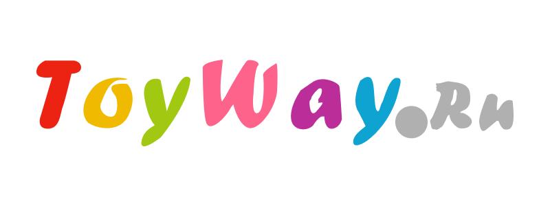Кэшбэк в ToyWay