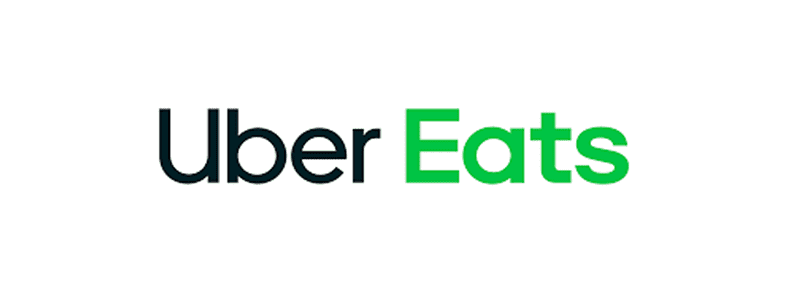 Uber Eats Eaters AU NZ TW