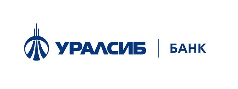 Уралсиб: Открытие счета - РКО