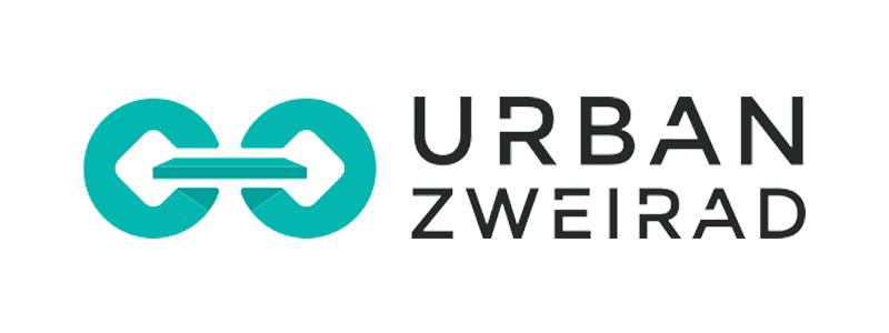 URBAN ZWEIRAD DE