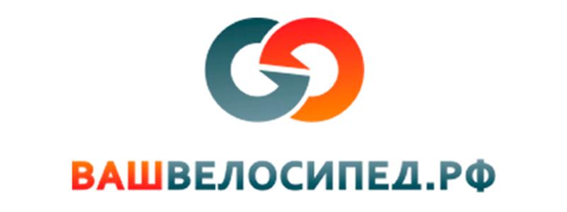Кэшбэк в Vamvelosiped.ru