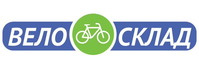 Кэшбэк в ВелоСклад