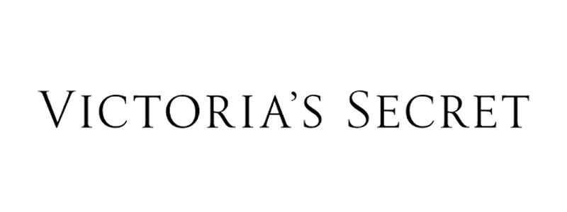 Victoria's Secret AE