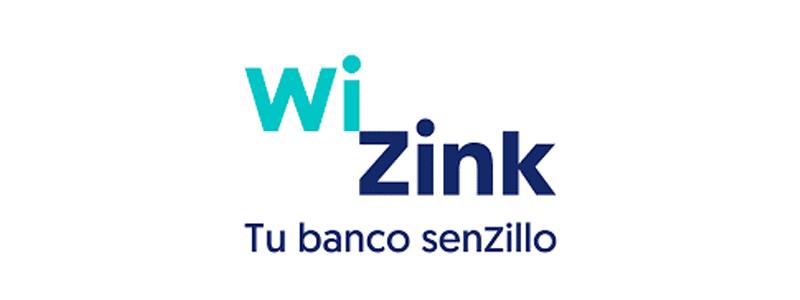WiZink Plus ES