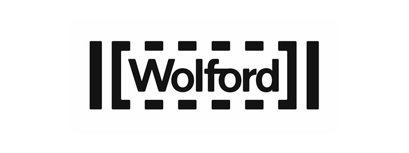 Кэшбэк в Wolford