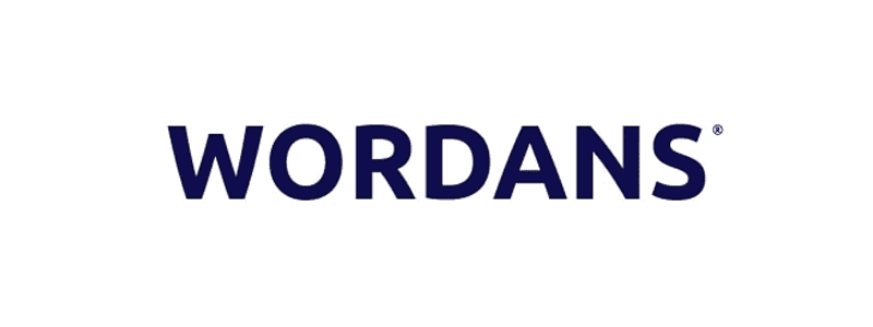 Wordans NL