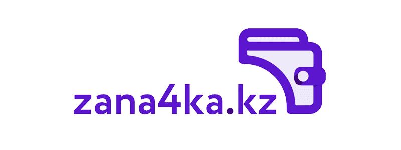 Zanachka KZ