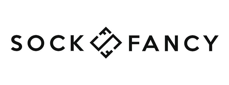 Sock Fancy Cash Back Up To 4 26% + Coupons & Promo Codes — Megabonus
