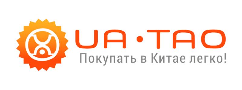 Кэшбэк в UA-TAO UA до 1.94% от сервиса Megabonus b17a3bedf847a