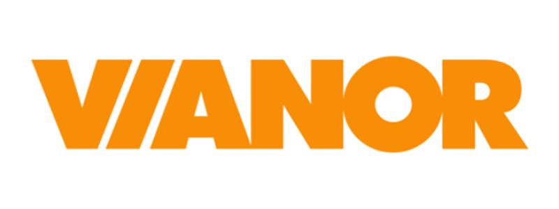 VIANOR Cash Back Up To 2 08% + Coupons & Promo Codes — Megabonus