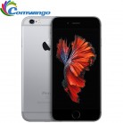 US $156.99 32% OFF|Original Unlocked Apple iPhone 6s iOS Dual Core 2GB RAM 16GB 64GB 128GB ROM 4.7