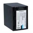 765.42 руб. 16% СКИДКА|1 шт. 4200 мА/ч, NP FH100 NP FH100 Батарея для sony DCR SX40 SX40R SX41 HDR CX105 FH90 FH70 FH60 FH40 FH30 FP50 SR42E SR45E купить на AliExpress