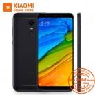 10518.23 руб. |Глобальная версия Xiaomi Redmi 5 плюс 5,99