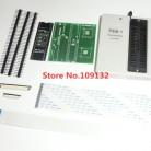 2158.66 руб. |PEB 1 Плата расширения используется на RT 809 F поддержка IT8586E IT8580E 29/39/49/50 серии 32/40/48 футов BIOS-in Интегральные схемы from Электронные компоненты и принадлежности on Aliexpress.com | Alibaba Group