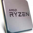 Купить Процессор AMD Ryzen 7 3700X,  TRAY в интернет-магазине СИТИЛИНК, цена на Процессор AMD Ryzen 7 3700X,  TRAY (1151455) - Москва