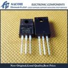 335.11 руб. |Бесплатная доставка 10 шт. SVF20N50F SVF20N50 или SVF20N60F или FQPF20N50C FQPF20N50 TO 220F 20A 500 V n ch MOS транзистор-in Инструменты для кабеля from Бытовая электроника on Aliexpress.com | Alibaba Group