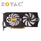 3041.09 руб. 23% СКИДКА|ZOTAC видеокарта GeForce GTX 660 2 GB 192Bit GDDR5 Графика карты для nVIDIA Оригинальная карта GTX660 2GD5 Опустошителей Hdmi Dvi-in Графические карты from Компьютер и офис on Aliexpress.com | Alibaba Group