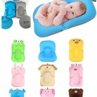 US $12.45 15% OFF|Foldable Baby Bath Mat Cushion Cartoon Rabbit&Frog Design Foldable Bathtub Pad Mat&Chair &Shelf Newborn Safety Security Support-in Baby Tubs from Mother & Kids on Aliexpress.com | Alibaba Group
