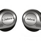 10541.51 руб. |Jabra Elite 65 т T Alexa с поддержкой истинных беспроводных наушников зарядный чехол купить на AliExpress