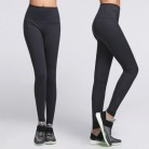 US $20.99 |Eshtanga Women Yoga high rise leggings super quality High Elastic Waist Solid 4 way Stretch Skinny Pants Size XXS XL -in Yoga Pants from Sports & Entertainment on Aliexpress.com | Alibaba Group