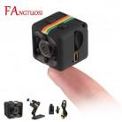 US $5.02 48% OFF|FANGTUOSI sq11 Mini Camera HD 1080P Sensor Night Vision Camcorder Motion DVR Micro Camera Sport DV  Video small Camera cam SQ 11-in Mini Camcorders from Consumer Electronics on Aliexpress.com | Alibaba Group