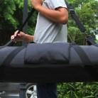 2615.25 руб. 7% СКИДКА|Новая Большая Обновленная профессиональная сумка для штатива для камеры, сумка для мочевого пузыря, дорожная сумка для GITZO FLM YUNTENG SIRUI BENRO SACHTLER XYY-in Сумки для фото-/видеокамеры from Бытовая электроника on Aliexpress.com | Alibaba Group