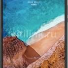 Планшет XIAOMI Mi Pad 4 PLUS LTE 4GB, 64GB, 4G черный