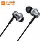 US $22.91 29% OFF|Original Xiaomi Hybrid Pro HD Earphone/Mi Earphones Pro Circle Iron Wired Control With Mic Triple/Dual Driver Dynamic Balanced-in Phone Earphones & Headphones from Consumer Electronics on Aliexpress.com | Alibaba Group