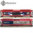 1191.27 руб. 68% СКИДКА|Оперативная память aeinno ddr4 4 ГБ 8 ГБ 16 ГБ 2400 МГц 1,2 в 288pin пожизненная гарантия высокая производительность высокая скорость оперативной памяти для настольных ПК Intel и AMD-in ОЗУ from Компьютер и офис on Aliexpress.com | Alibaba Group
