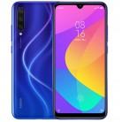 Xiaomi Mi A3 глобальная версия, смартфон  купить в интернет-магазине Pandao.ru по цене 11180 руб.
