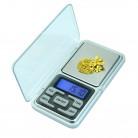 95.42 руб. 50% СКИДКА|Г электронные прецизионные весы 0,01 г/300 г/500 г x 200 г карманные мини цифровые весы для ювелирных изделий купить на AliExpress