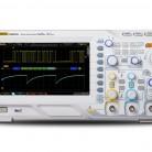 48649.82 руб. |Цифровой осциллограф RIGOL DS2072A 70 МГц 2 аналоговых канала-in Осциллографы from Орудия on Aliexpress.com | Alibaba Group