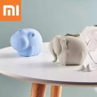 385.34 руб. 22% СКИДКА|Xiaomi Jordan & judy силиконовый кошелек для монет, карманный кошелек, сумка для хранения, сумка держатель для путешествий-in Сумки для вещей from Дом и животные on Aliexpress.com | Alibaba Group