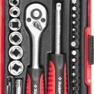 Набор инструментов ЗУБР 27642-H35