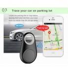GPS-трекер  купить в интернет-магазине Pandao.ru по цене 114 руб.