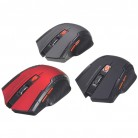 181.87 руб. 26% СКИДКА Hot Mini 2.4GHz Wireless Optical Mouse Gamer for PC Gaming Laptops New Game Wireless Mice with USB Receiver Drop Shipping Mause купить на AliExpress