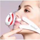 В наличии Личная забота против пыли pm 2,5 Маска для лица вязать многоразовые Motlun N95 маска рот